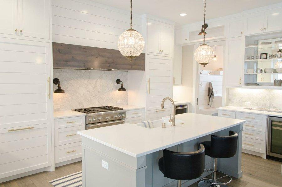 Ideas para decorar tu cocina | Decoración