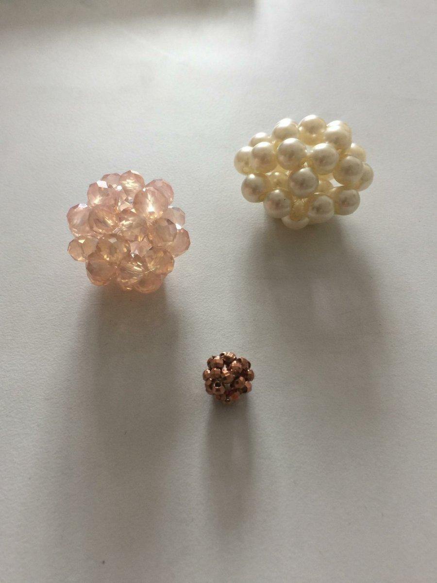 e57f6b0d033c DIY  cómo hacer esferas de cristal