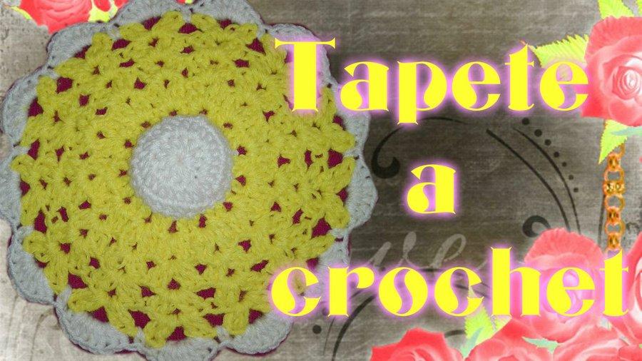 Calentadores o polainas a crochet | Manualidades