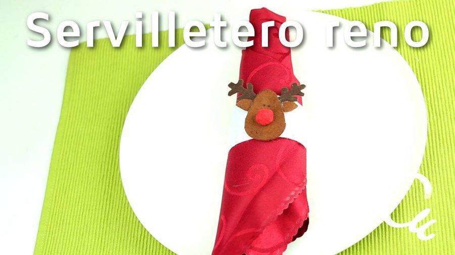 reno navideno a crochet | facilisimo.com