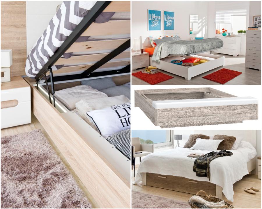 Pon Fin Al Desorden En 2018 El Dormitorio Principal Decoracion