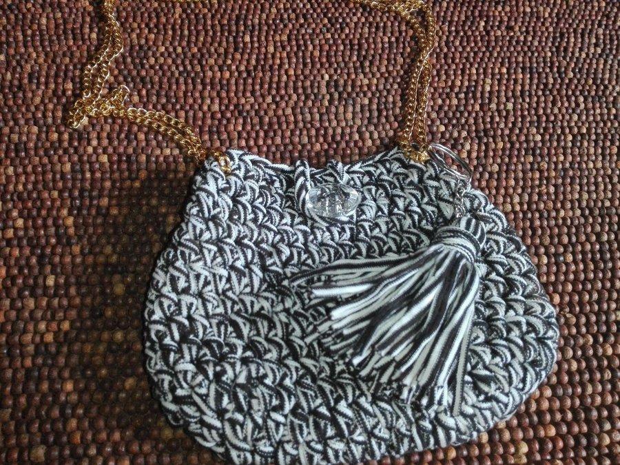 Sombrero a crochet para niñas de 3 a 4 años by Dulce Corazón ...