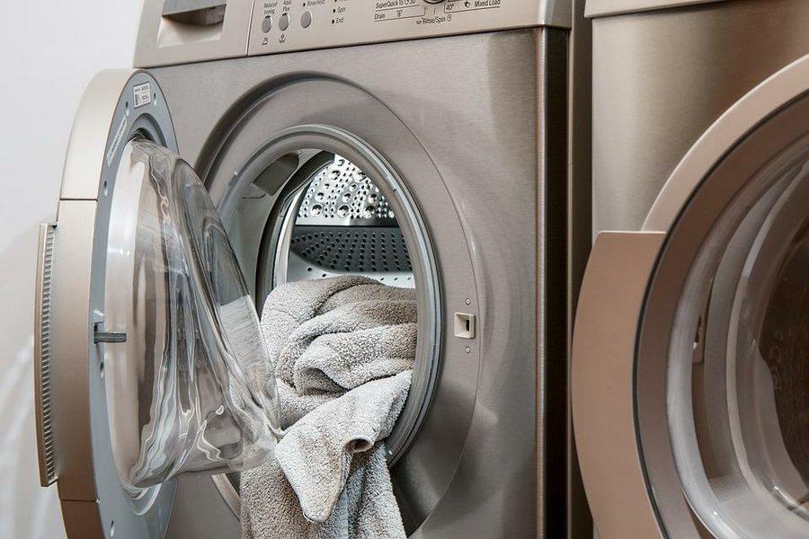 Cuartos de lavado con mucho estilo! Reinventa el tuyo | Decoración