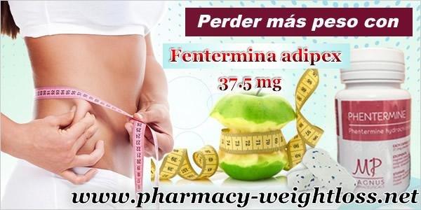 las mejores pastillas para adelgazar en espanas