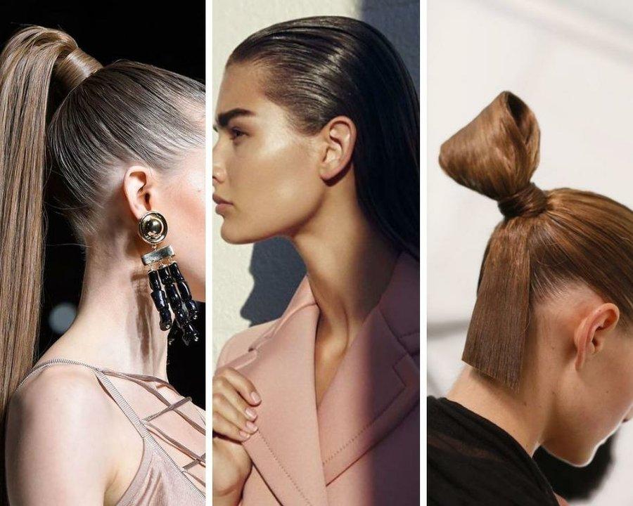 Peinados Elegantes Para Nochevieja Belleza