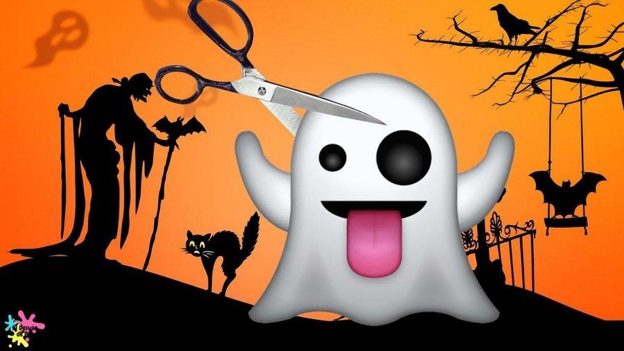 Manualidades Halloween Ninos.5 Manualidades Para Halloween Faciles Para Ninos Manualidades
