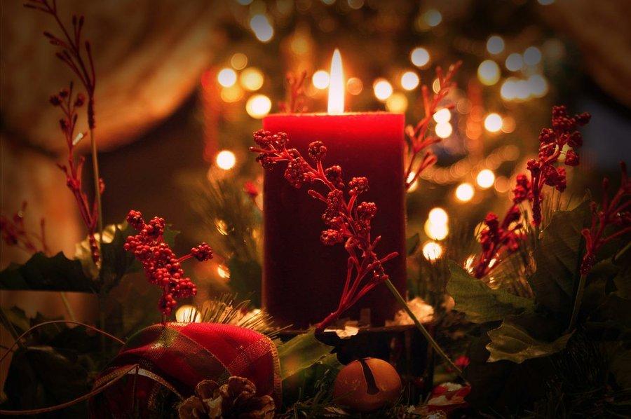 Decorar La Casa En Navidad Con Poco Dinero.Ideas Economicas Para Decorar Tu Casa En Navidad Decoracion